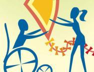 Ассоциация участников рынка артиндустрии и партнеры поддержат Фестиваль детского (юношеского) творчества «1+1»