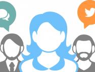 Как найти и удержать целевую аудиторию?