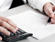 Оптимизация расходов. Как экономить и получать прибыль в мастерской?