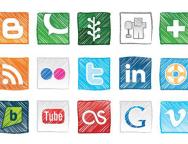 Социальные сети: СПОСОБ ОБЩЕНИЯ С КЛИЕНТАМИ
