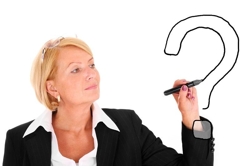 10 вопросов о вашем бизнесе