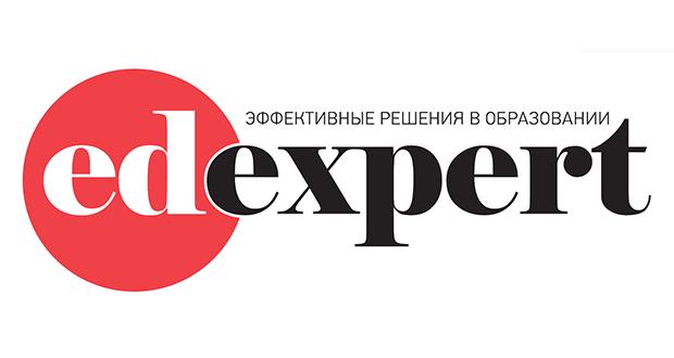 EDexpert – новое партнерство!