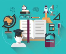 Бюллетень по креативной индустрии