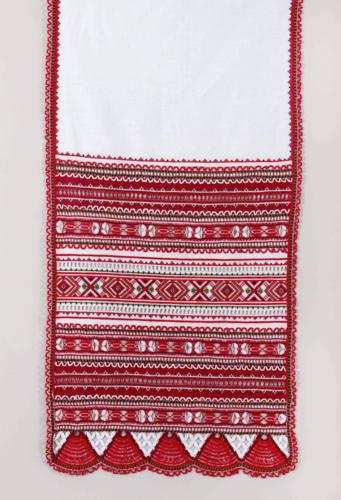 4. Полотенце рис. 606
